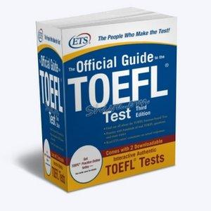 Priprema za Toefl