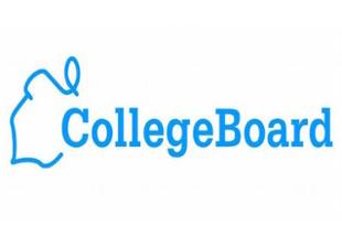 body_collegeboard-1