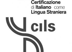 Italijanski jezik — međunarodni ispiti