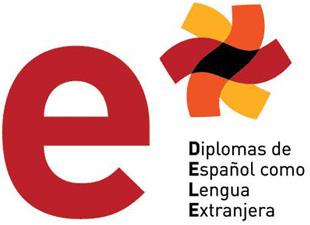 Španski jezik — međunarodni ispiti