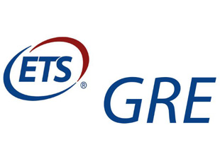 ets-gre