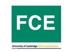 Priprema za FCE