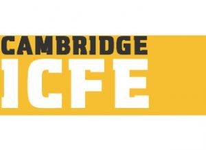 ICFE International Certificate