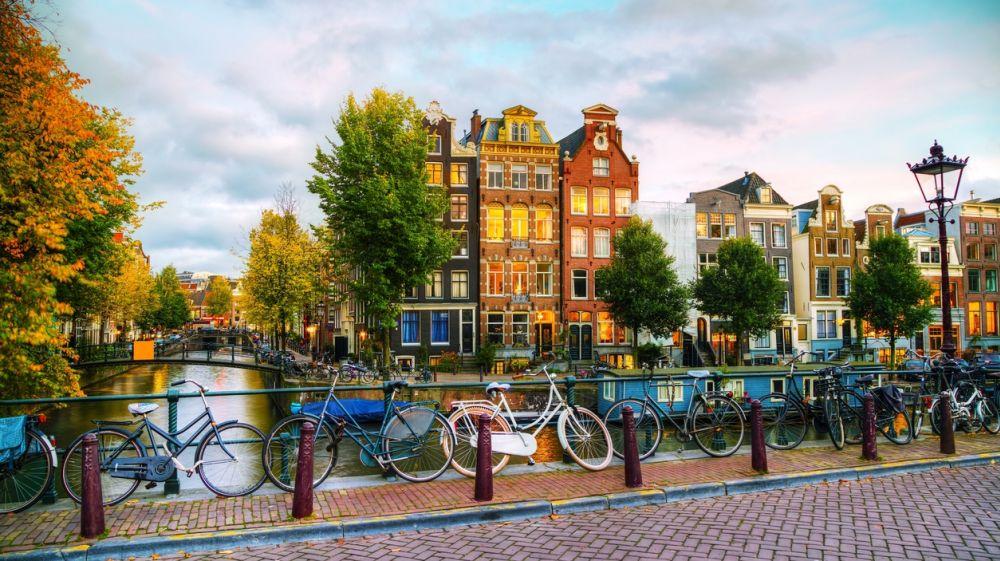 Kursevi holandskog jezika