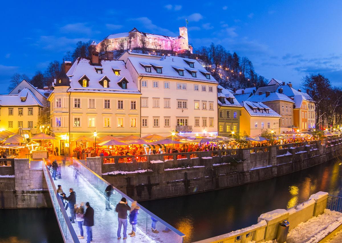 kurs slovenačkog jezika