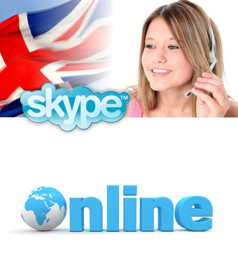 online kurs engleskog jezika