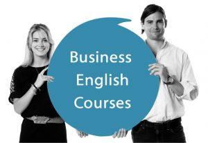 Kurs poslovnog engleskog