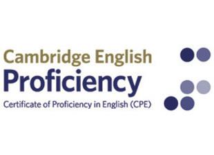 proficiency_block_exam