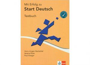 Nemački jezik — međunarodni ispiti