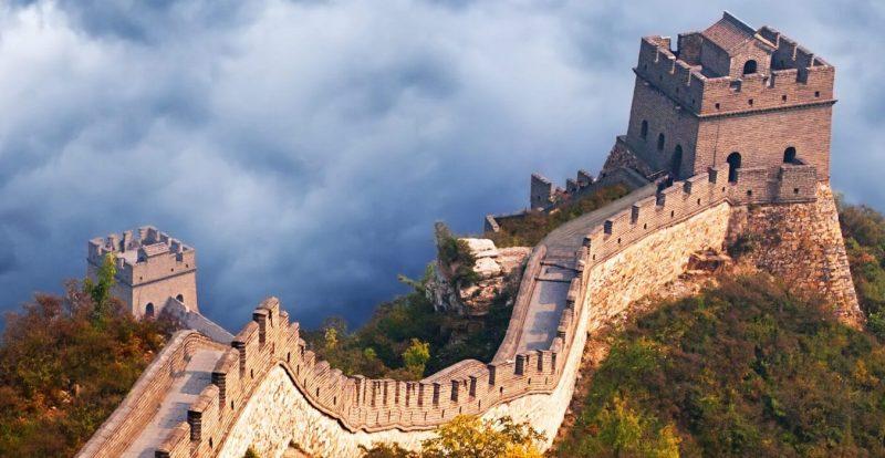 Kurs kineskog jezika