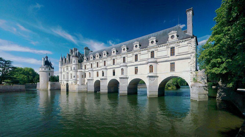 Zanimljivosti u Francuskoj